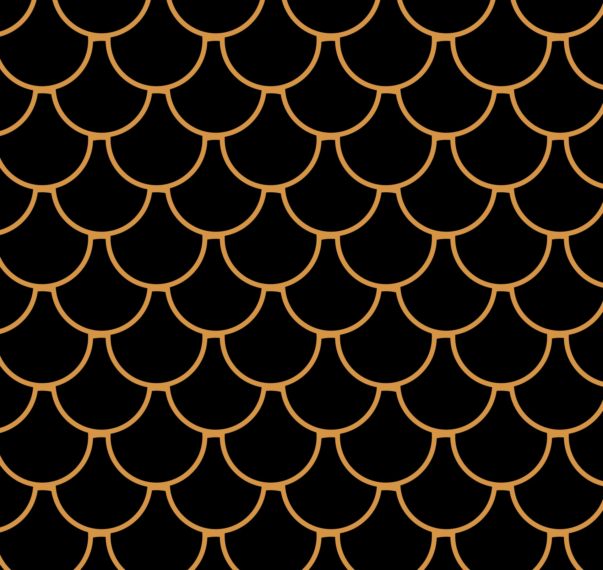 Black And Gold Wallpaper Fish Scales Wallpaper Background Free Stock Photo Public