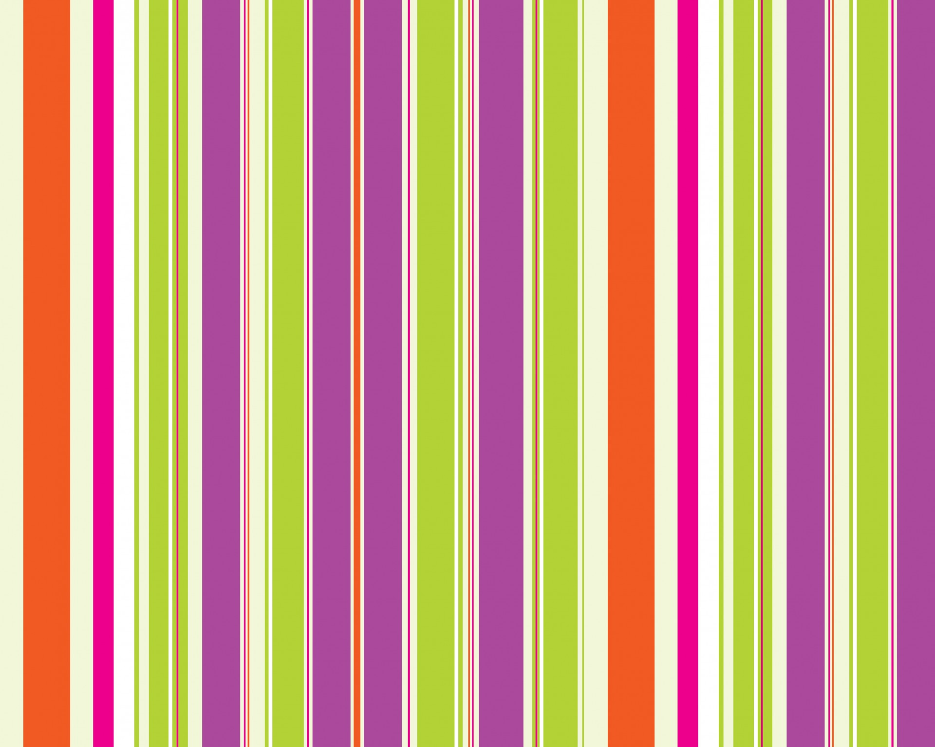 Purple Iphone 5 Wallpaper Stripes Colorful Background Free Stock Photo Public