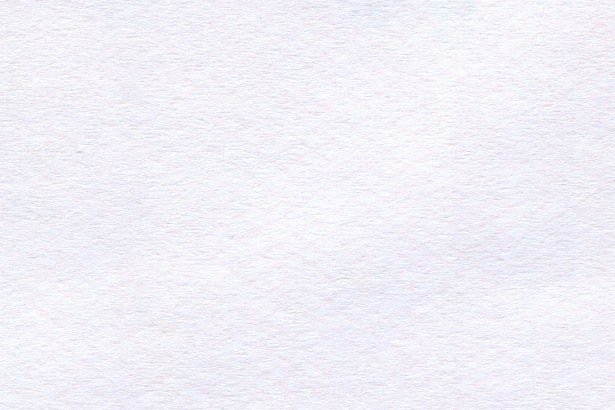 Background White Paper (3) Free Stock Photo - Public Domain Pictures