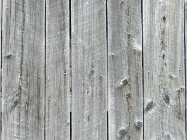 Black Wood Wallpaper Barn Wood 8 Free Stock Photo Public Domain Pictures