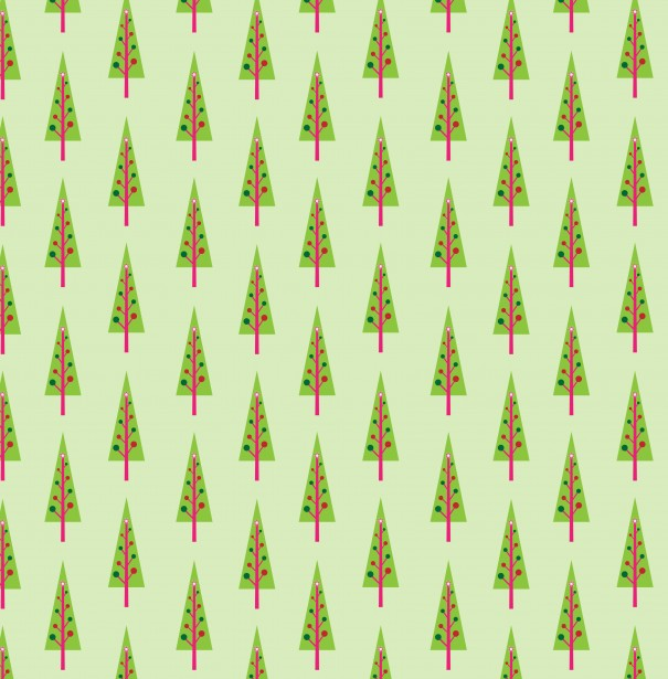 Christmas Tree Background Wallpaper Free Stock Photo - Public Domain