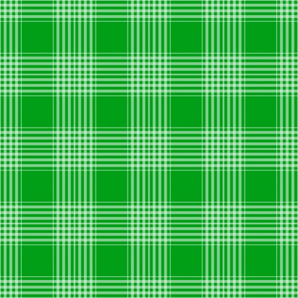 Black And White Wallpaper Pattern Plaid Checks Background Green Free Stock Photo Public