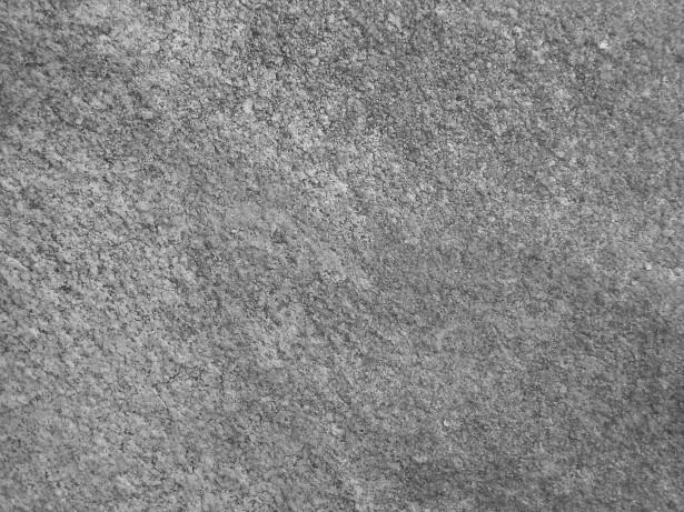 Stone Texture I Free Stock Photo - Public Domain Pictures