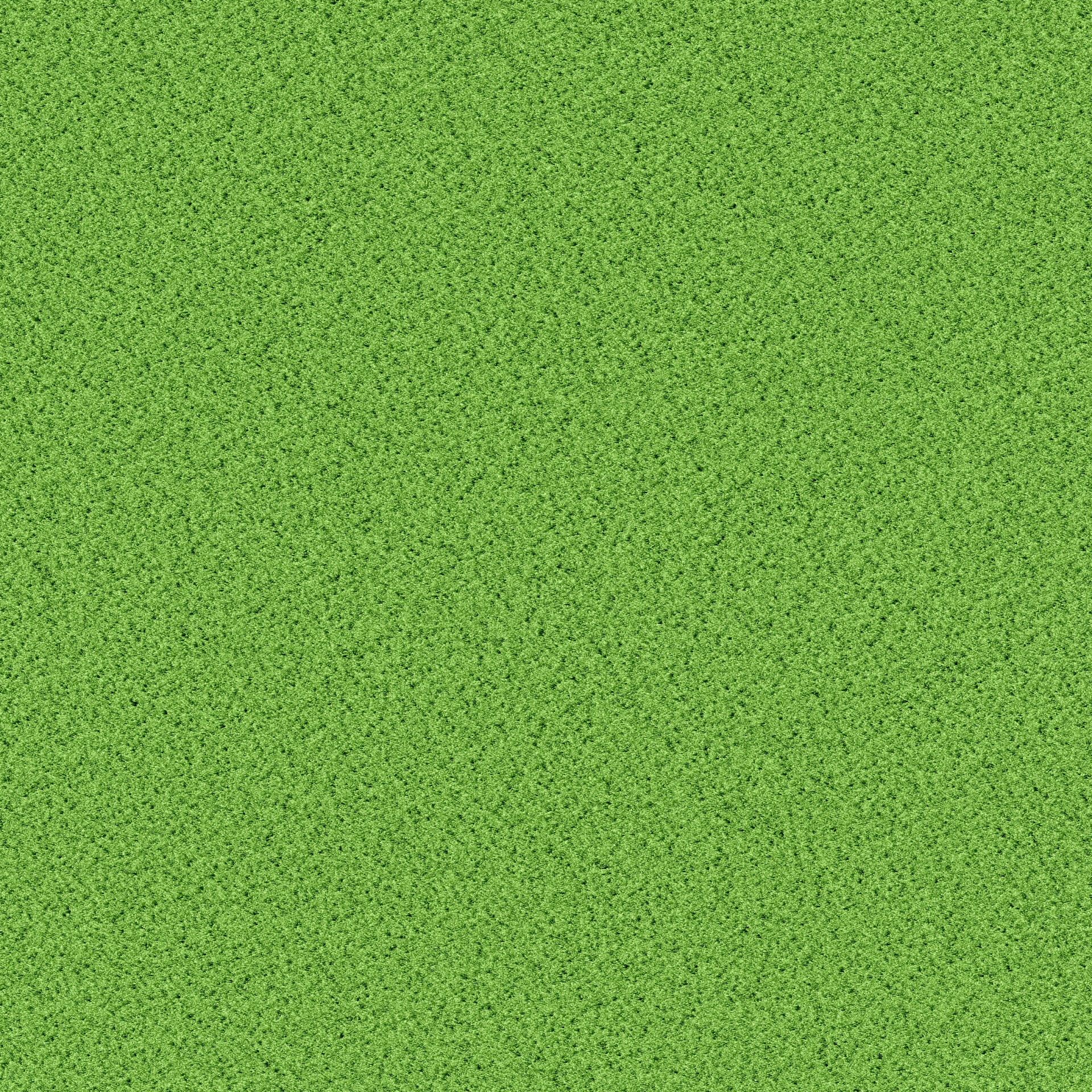 Golf Wallpaper Hd Grass Texture Background Green Free Stock Photo Public