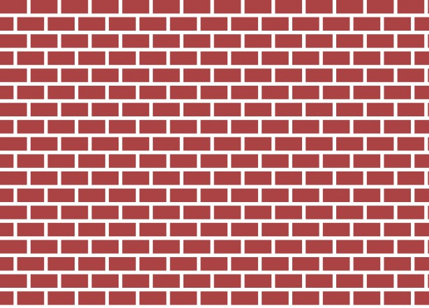 Free Animated Fireplace Wallpaper Red Brick Wall Clipart Free Stock Photo Public Domain