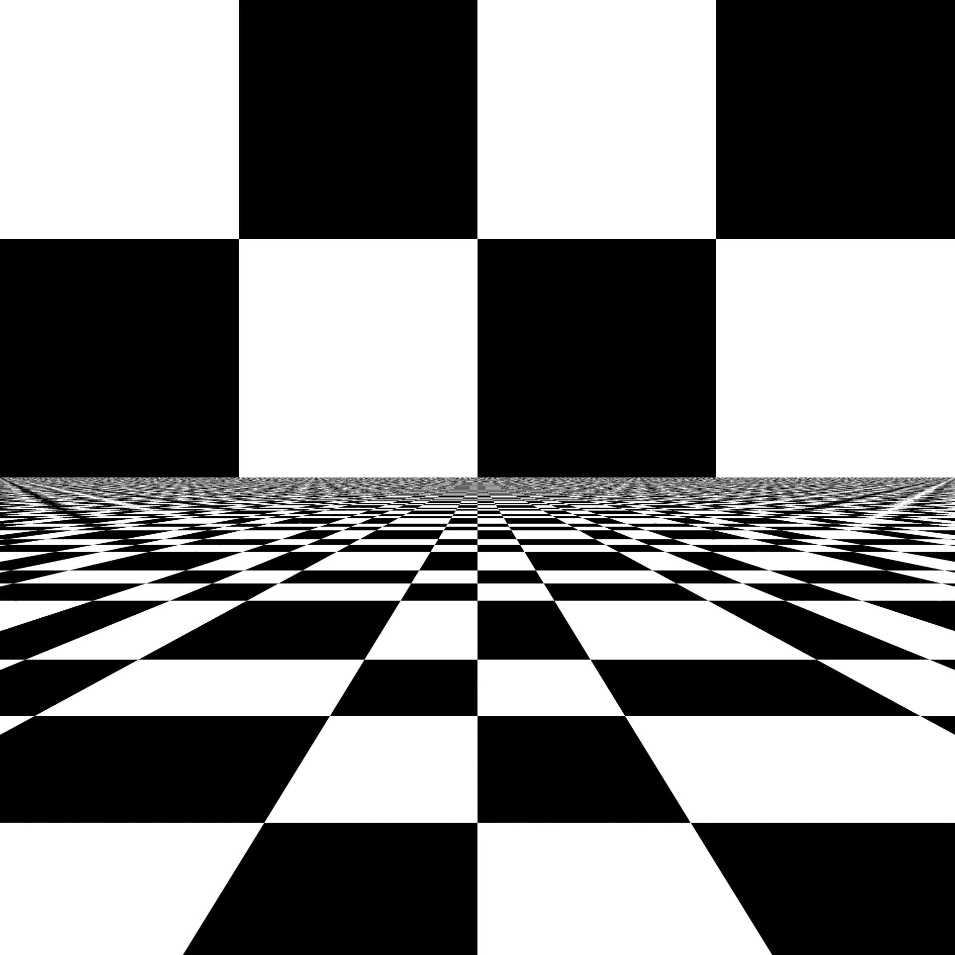 3d Floor Wallpaper Online Perspective Checkerboard Free Stock Photo Public Domain
