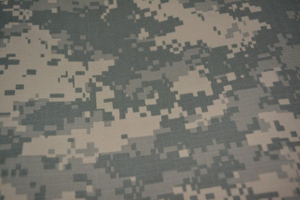 Military Camouflage Wallpaper Hd Acu Military Digital Pattern Free Stock Photo Public