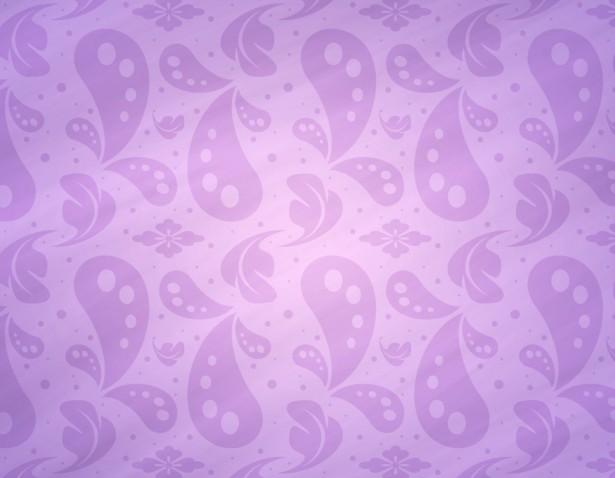 Cute Desktop Wallpaper Free Purple Paisley Background Free Stock Photo Public Domain
