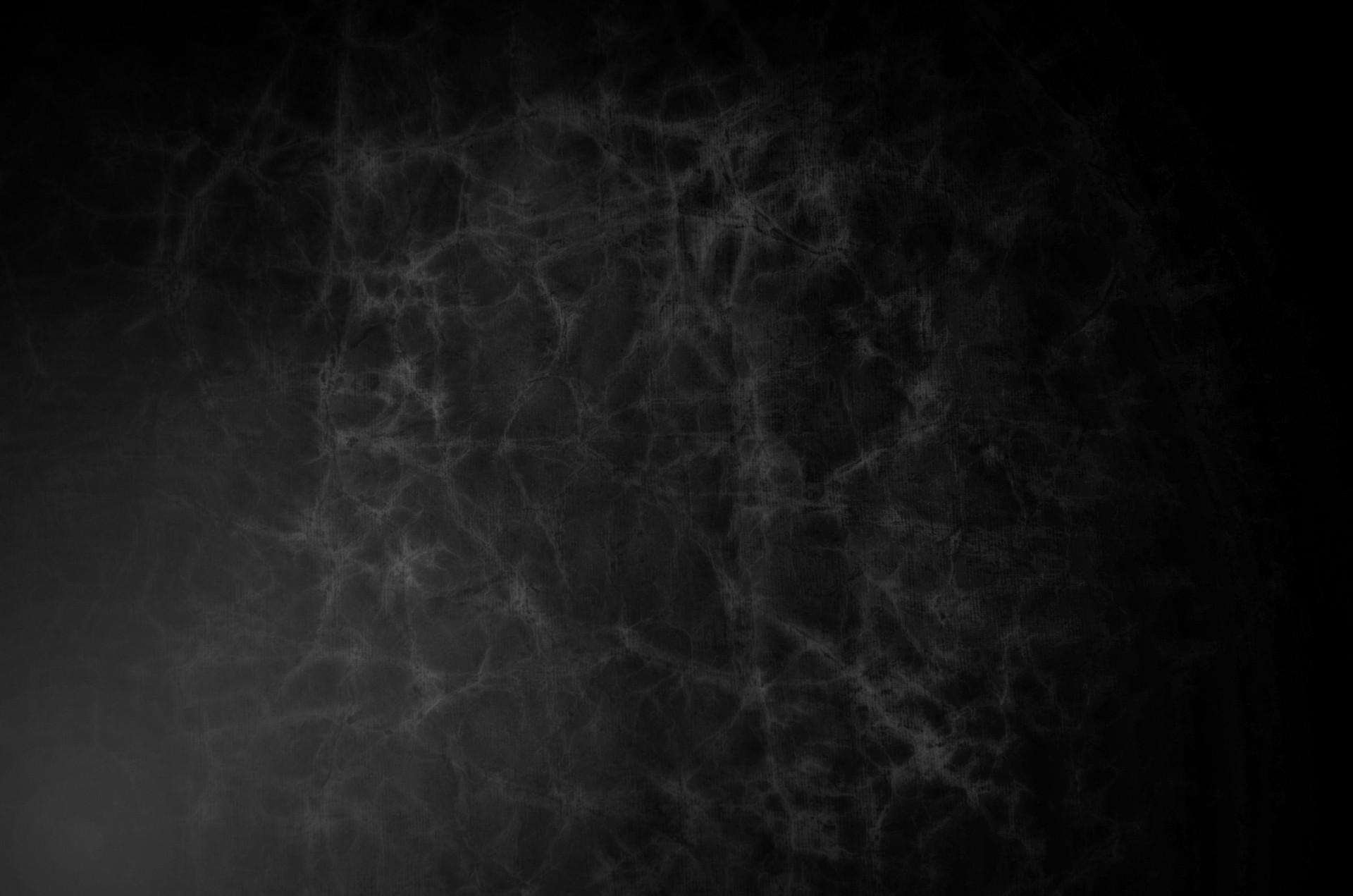 Black Light Wallpaper Background Free Stock Photo Public Domain Pictures