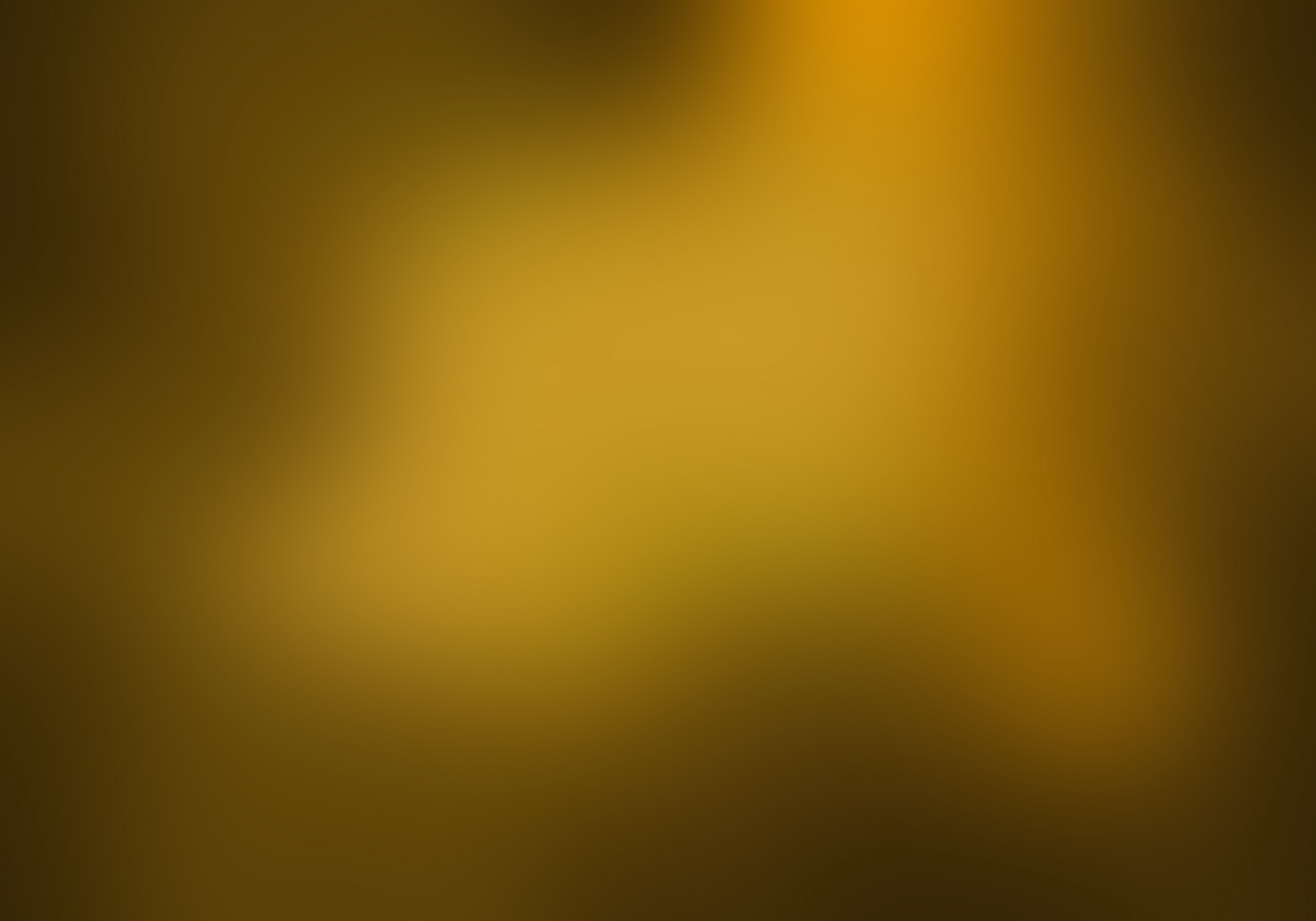 Free Hd Fall Desktop Wallpaper Gold Background Blur Free Stock Photo Public Domain Pictures