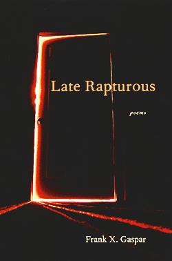 LateRapturousM