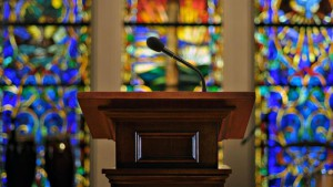 img-church-stained-glass.tmb-16x9large-300x169