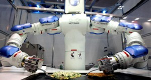 co-bot-300x160