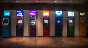 ATMs-650x360-300x166