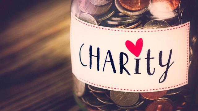 charit
