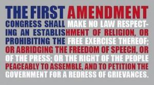 Freedom-of-Religion-300x166