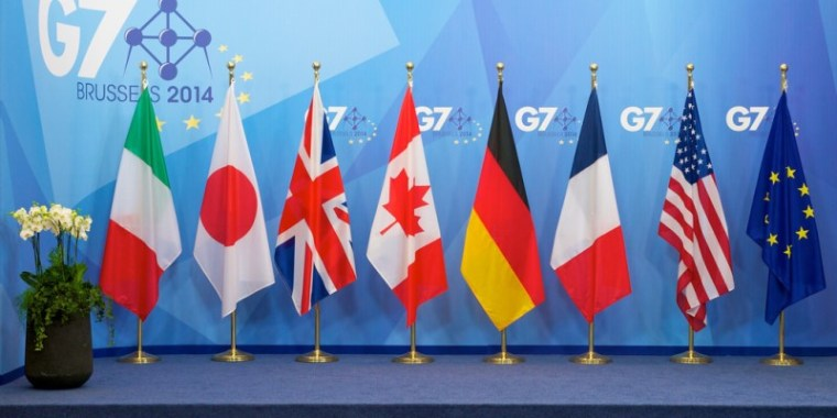 g7flags