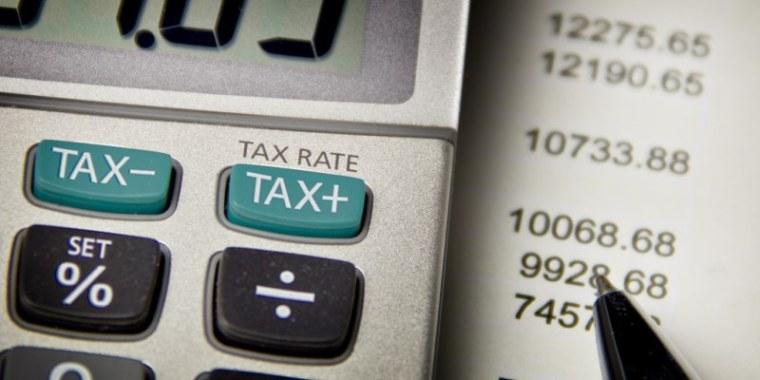 taxes_2