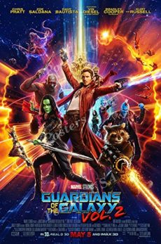 GuardiansofGalaxy2amazon-230x347