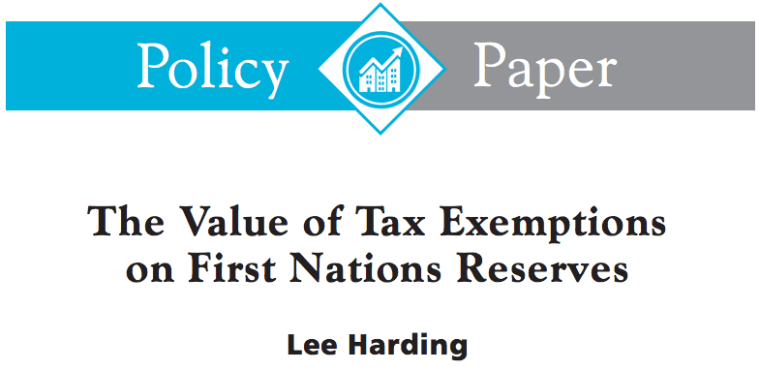 Value_Tax_Exemptions_cover