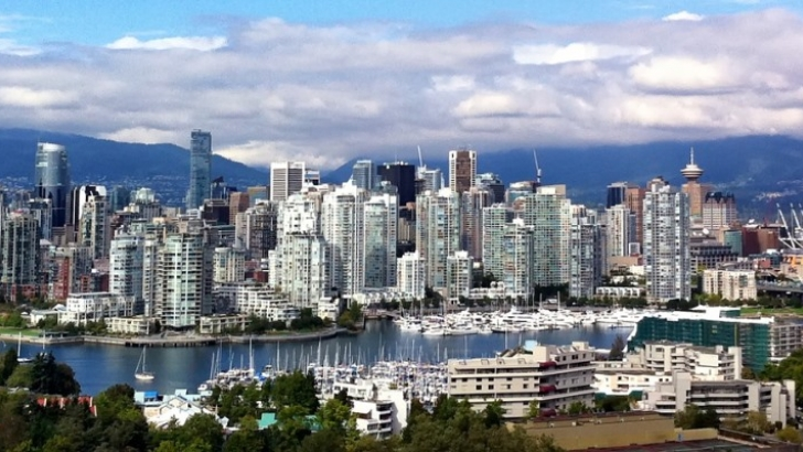 vancouver2_0