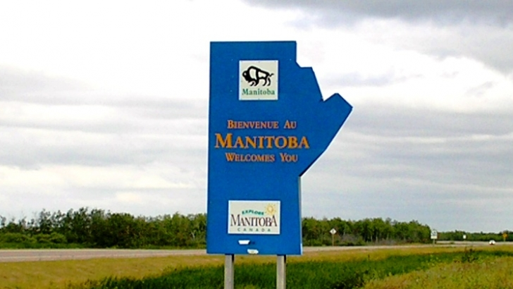 the-forgotten-middle-public-debt-in-manitoba-081117