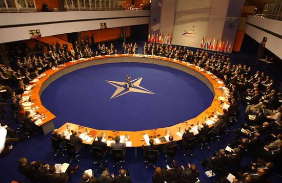 NATO-NAC-Meeting-image-e1512058412972