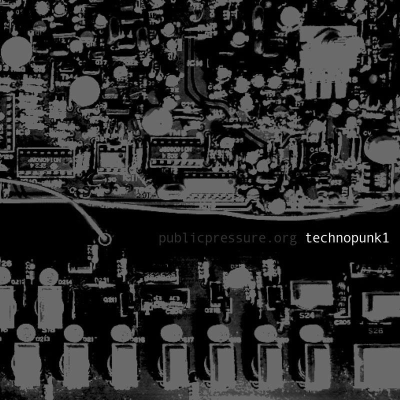 pp-playlist-v1-techno-punk-800x800