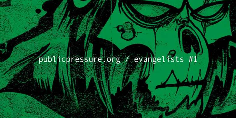 pp-playlist-evangelists-01-900