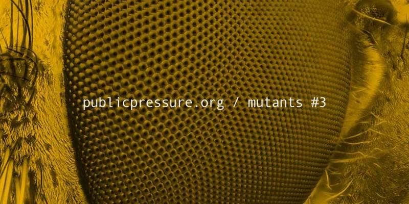 pp-playlist-mutants-03-900