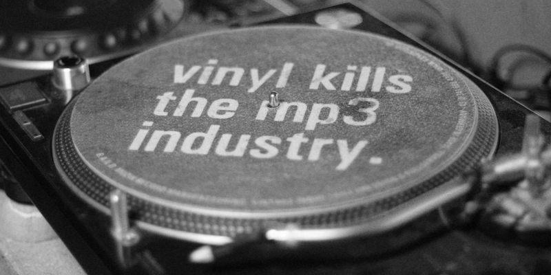 vinyl-kills-by-acid-pix-1500