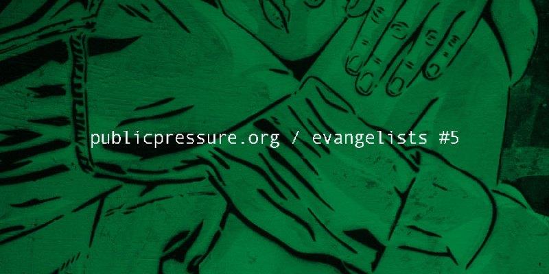 evangelists-05-900