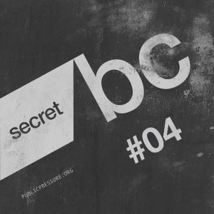 01-secret-bandcamp-4-900c
