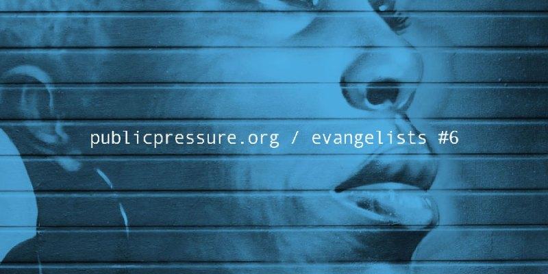 evangelists-06-900
