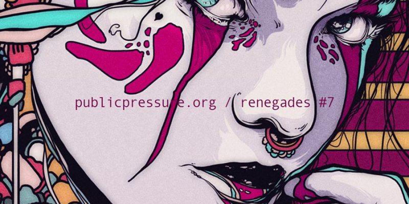 renegades-07-900