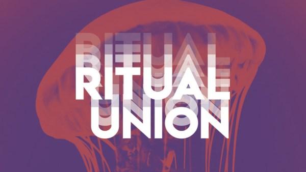 ritual-union-900