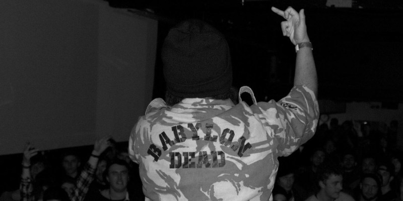 babylondead-01-blog