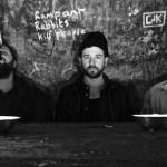 hackles-01-blog