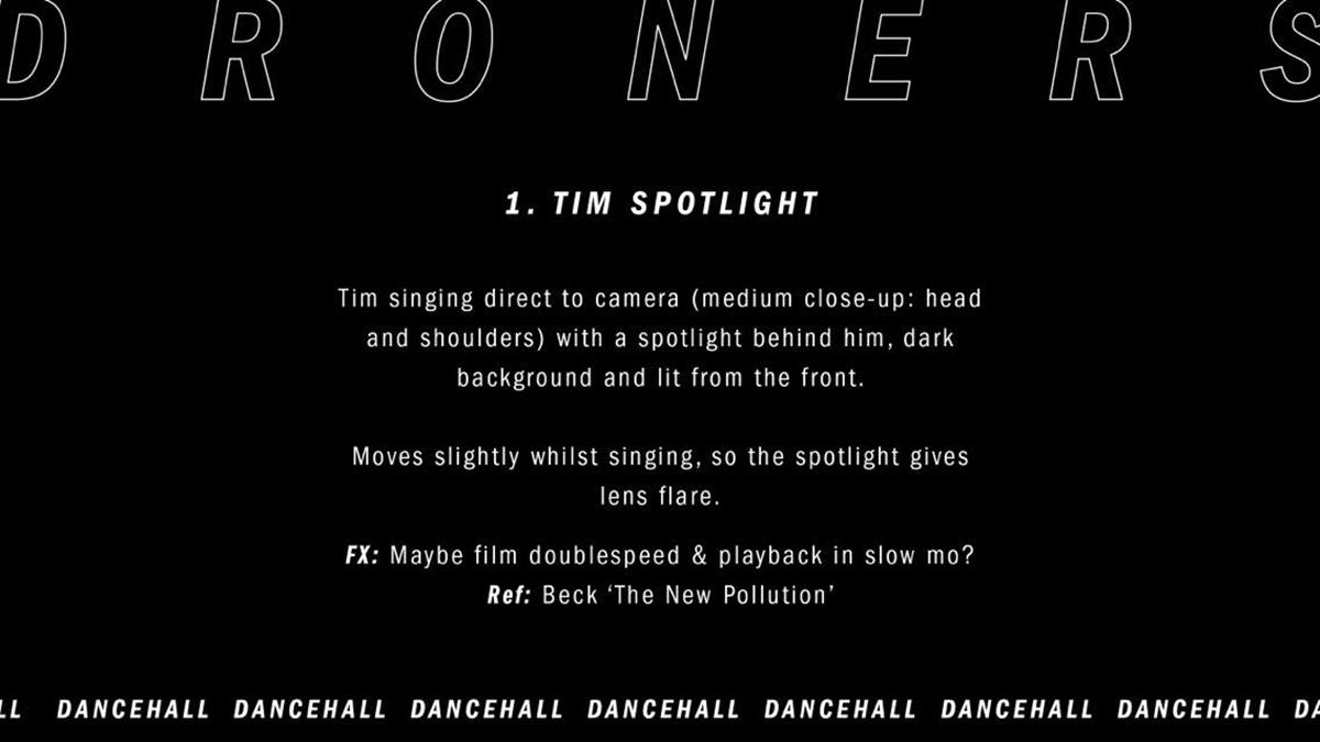 dancehall-mood-3