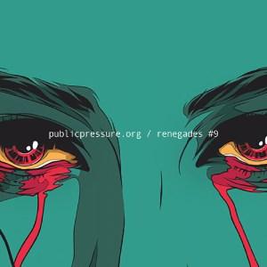 renegades-09-blog