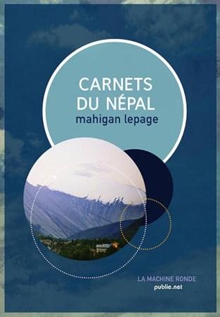 lepage_nepal