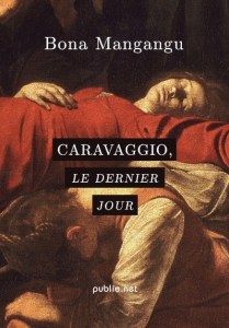 mangangu_caravaggio