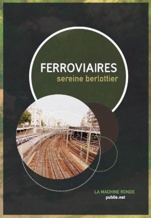 berlottier-ferroviaires