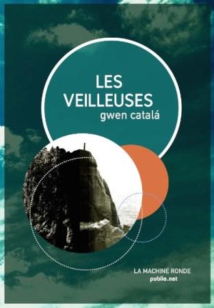 catala_veilleuses