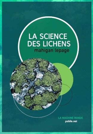 lepage_science-lichens
