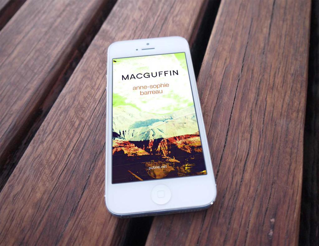 barreau_macguffin-iphone