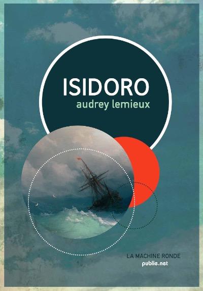 lemieux_isidoro