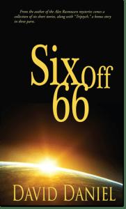 SixOff66-Web-Cover