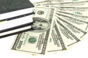 True Costs of Self Publishing