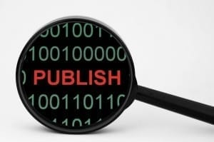 self-publishing services